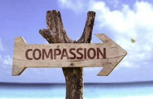 compassion for rare diseases