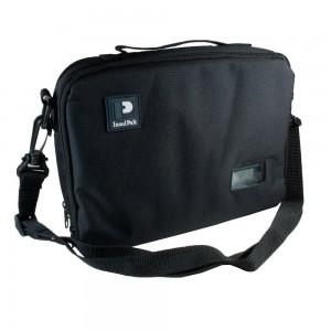 rp_Medication-Travel-Cooler-Bag-300x300.jpg