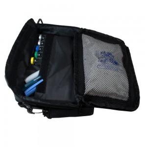 medicine cooler bag
