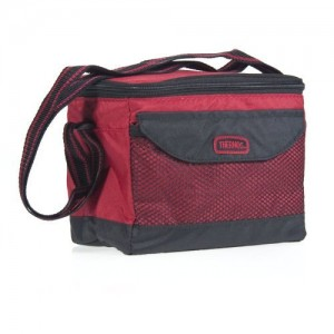Medication Travel Cooler Bag Recommendations From Our