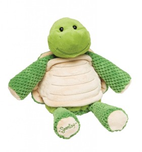 Scentsy-Buddy-Twiggy-the-Turtle-961x1024