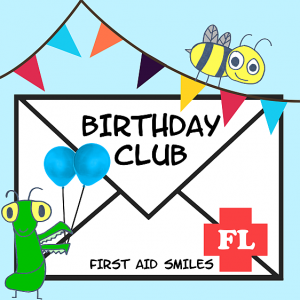 BirthdayClubNet