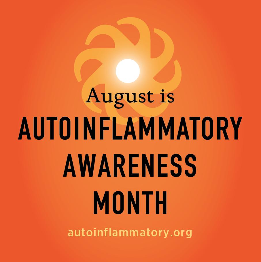 list of health awareness months | just b.CAUSE