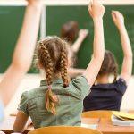 periodic fever syndromes school uk